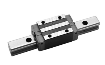 标准滑块型高组装型直线导轨