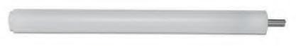 801-108P塑胶阻尼缓冲器