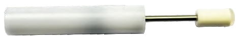 801-50A塑胶阻尼缓冲器