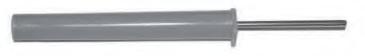 801-77A塑胶阻尼缓冲器