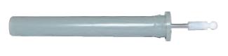 801-82LY塑胶阻尼缓冲器