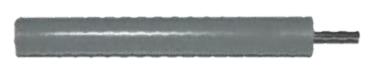801-82P塑胶阻尼缓冲器