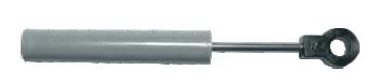 802-49A塑胶阻尼缓冲器