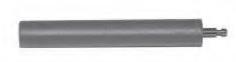 802-60P塑胶阻尼缓冲器