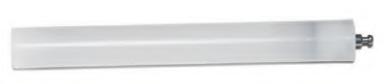 802-69P塑胶阻尼缓冲器