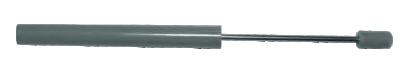 802-82A塑胶阻尼缓冲器