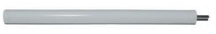 803-117P塑胶阻尼缓冲器