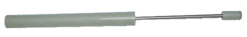 803-92A塑胶阻尼缓冲器