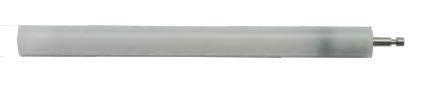 804-82P塑胶阻尼缓冲器