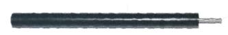 804-92P塑胶阻尼缓冲器