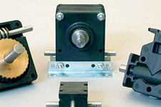 Right Angle Gearboxes.jpg