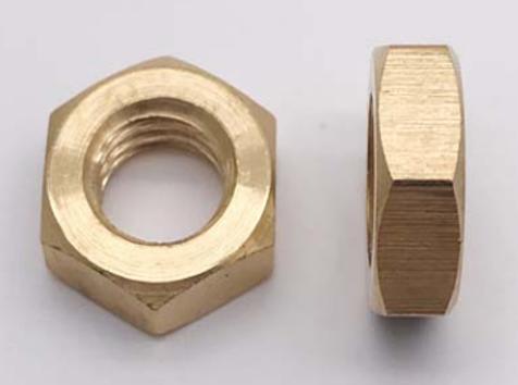 黄铜六角螺母.png