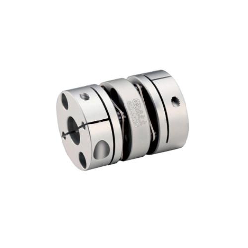 铝合金双膜片短型夹紧系列 GLD.jpg