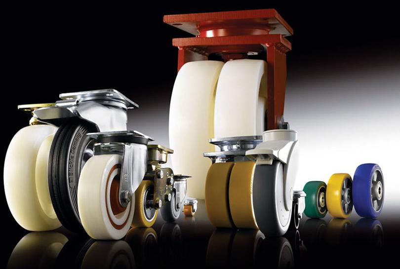 比克力Blickle单轮和脚轮.jpg