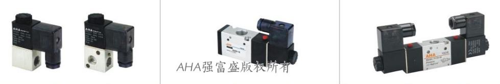 温州强富盛-2V3V系列电磁阀.png