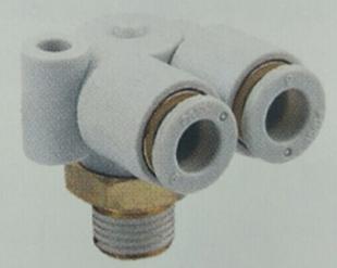 SKQ2LU系列Y型双管弯头.PNG