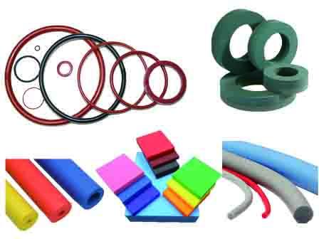 塑料,橡胶和泡沫材料.png