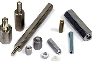nas-fasteners.jpg