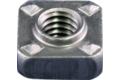 焊接螺母.png