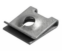 金属卡片式螺母.png