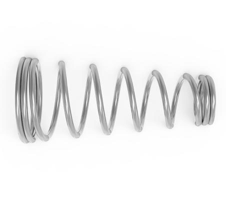 世纪弹簧锥形弹簧.png